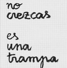 📝No crezcas, es una trampa... Arabic Calligraphy, Math, Truths, Texts, Original Quotes, Quote Life, Prayers, Thoughts, Lyrics