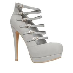 KELLERHALS - women's high heels shoes for sale at ALDO Shoes.