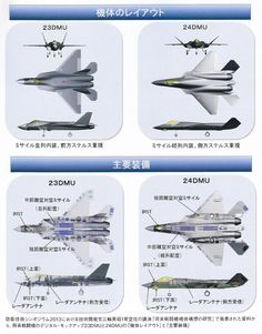 Naval, Air Space, Technical Drawing, Space Shuttle, War Machine, Military Aircraft, Fighter Jets, Aviation, Vehicles
