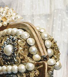 41e77133de18 Detail at Dolce  amp  Gabbana Dolce   Gabbana