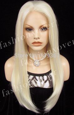 Cheap wig wig wig, Buy Quality wig hairpiece directly from China wig diy Suppliers: Welcome your store watchAll of our Wigs are Hand Made by top quality Japanese Monofilament top and Kanekalon Fiber and K