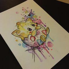 dibujo de pikachu a lapiz ~ dibujo de pikachu & dibujo de pikachu a lapiz & dibujo de pikachu faciles & dibujo de pikachu kawaii & dibujo de pikachu paso a paso & dibujo de pikachu y stich Pokemon Tattoo, Tattoo Geek, Pokemon Painting, Pokemon Sketch, Kawaii Tattoo, Anime Tattoos, Pokemon Pictures, Cute Drawings, Tattoo Drawings
