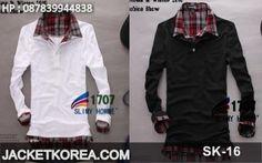 Blazer Jaket Kemeja T-shirt Kaos Korea Raincoat Outfit, Mens Raincoat, Stylish Raincoats, Raincoats For Women, Anime Jacket, Burberry Trench, Korea Fashion, Motorcycle Jacket, Rain Jacket