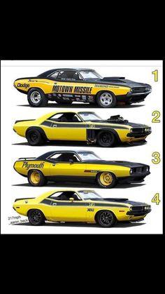 H/&R sticker decal porsche bmw classic retro vintage race track rallye