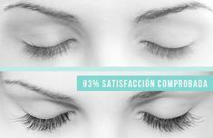 SERUM ACTIVADOR DE CRECIMENTO DE PESTAÑAS y CEJAS Lily, Serum, Growing Eyebrows, Polka Dots, Cleaning Hacks, Natural Remedies, Make Up, Beauty, Lilies