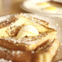 You'll Love These 9 IHOP Copycat Recipes