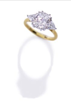 ENGAGEMENT RING | David Cantwell Photography Jewelry Photography, Diamond Jewelry, Diamonds, David, Engagement Rings, Jewellery, Wedding, Ideas, Fashion