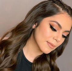 Makeup, Make Up, Natural Eye Shadows, Beauty Makeup, Bronzer Makeup