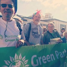 Wanna read why #Pride is still vital in 2017? Check out the #Portsmouth #GreenParty blog: http://ift.tt/2ygJbY2 #LGBTQ #lesbian #gay #queer #trans #bi #ace #aro #intersex #lgbtia #CarolineLucas