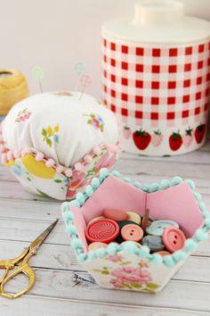 Cute and Easy 15 Minute DIY Skirt – Flamingo Toes