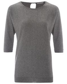 Soaked in Luxury Sweater Tullia