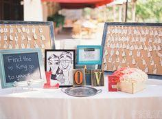 Tala+and+Samer+Wedding Coto de Caza Golf & Racquet Club www.coto-de-caza.com #cotodecazaweddings