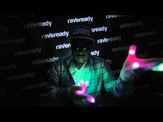 ATM - Eye Kande ( I love this song! ) #rave #edm #edc