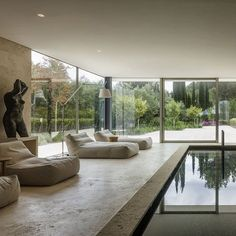For more homes follow @_archidesignhome_  by design_interior_homes