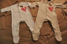 #pigiama #pigiami #wear #organic #kids #child #infant #bambini #neonati #neonato #bambina #bambino #whynot #abbigliamento