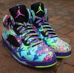 Air Jordans Ⓙ_⍣∙₩ѧŁҝ!₦ǥ∙⍣