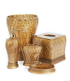 Bathrooms Decor Antiques And Dillards On Pinterest