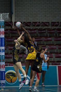 Strong Varsity Netball start invaluable for Madibaz Netball, Goalkeeper, Weekend Is Over, Sports News, Basketball Court, Kicks, Africa, Strong, Goaltender