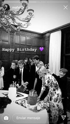 White Wine Cocktail, Marie Chantal Of Greece, Greek Royalty, Greek Royal Family, Princess Marie Of Denmark, Veteran Car, Photos Of Prince, Happy 50th Birthday, Old Money