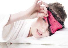Beauty sleep – a myth or truth? - http://grannystips.com/beauty-sleep-myth-truth/