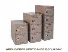 Filing Cabinet, Lockers, Locker Storage, Furniture, Home Decor, Binder, Closets, Interior Design, Cabinets