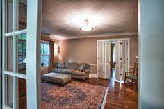#minnesota #twincities Living room