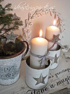 Die 169 besten bilder von blechdosen dekorieren blechdosen sukkulenten und - Blechdosen dekorieren ...