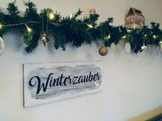 Wreaths, Christmas Ornaments, Holiday Decor, Home Decor, Novelty Signs, Door Wreaths, Christmas Ornament, Deco Mesh Wreaths, Interior Design