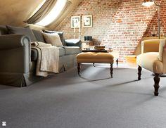 Wykładzina dywanowa Balta Vendome - zdjęcie od Arte.pl - Salon - Styl Industrialny - Arte.pl