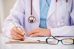 El ingrediente activo en la garcinia cambogia es el HCA (acido hidroxycítrico). Aunque el HCA generalmente no tiene efectos secundarios en la populación general, a veces si ocurren. Estos son los efectos secundarios mas reportados: Dolor de Cabeza– El dolor de cabeza es el más común efecto secundario de la garcinia cambogia. Un dolor leve …