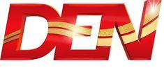 Image result for Red Text based logos Atari Logo, Logos, Red, Inspiration, Image, Biblical Inspiration, Logo, Inspirational, Inhalation