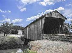 Covered Bridges In kentucky - Bing Images
