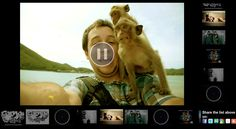 Click to share knowledge Share on Facebook Share 0 Share on TwitterTweet Share on Google Plus Share 0 Share on Pinterest Share 0 Share on LinkedIn Share 0 Share on Digg Share Movie editing software has become more and more popular due to the popularity of smartphones, camcorders and convenience of online video sharing. Everybody …