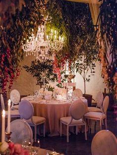 destination wedding - the aleit group Destination wedding. Flower Ceiling, Wedding Reception, Wedding Ideas, Event Management Company, Ceiling Hanging, Hanging Flowers, Draping, Event Planning, South Africa