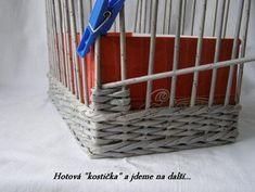 Storage-Basket-from-Old-Newspaper5