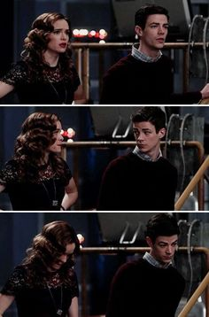 RIP snowbarry.!-----> it is still alive don't worry have faith