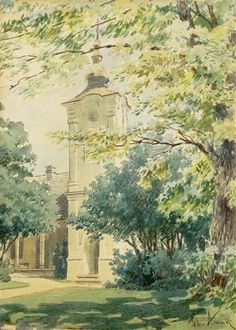 View The Monastry Belfry by Theodor Aman on artnet. Browse upcoming and past auction lots by Theodor Aman. Global Art, Art Market, Romania, Painters, Europe, Scenery, Painting Art, Kunst