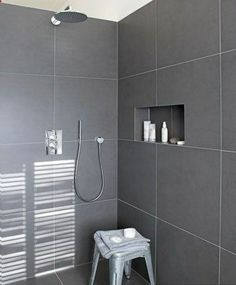 on pinterest small bathroom designs interieur and small bathrooms