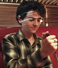 Jack Finn, Jack And Jack, Funny Boy, It Movie Cast, Jackie Chan, Famous Men, Future Boyfriend, Beautiful Boys, Pretty People