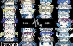 http://lohas.nicoseiga.jp/thumb/1918670i?