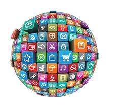 Social media is about the people! Not about your business. Provide for the people and the people will provide you