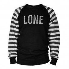 Lone-Wolf-racing-sweatshirt-1