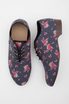 Obey x Generic Surplus shoes 4ed4e81e989b