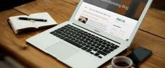 Top Marketing Blogs Every Small Business Owner Should Read
