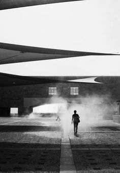 Location: Lisbon Camera: Olympus Trip Scan from: KODAK (the best B&W film ever! Olympus Trip, Best B, Lisbon, Film Photography, Contrast, Editorial, Image, Cinematic Photography