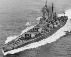 Naval History, Military History, Uss Indiana, Uss North Carolina, Model Warships, Us Battleships, Capital Ship, Us Navy Ships, United States Navy