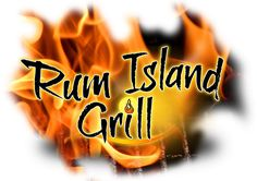 Rum Island Grill | Indian Harbour Beach, FL