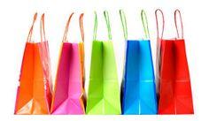 Lepsze torby papierowe czy reklamówki?