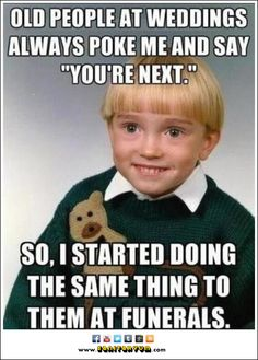 Meme Archives - Page 9 of 29 - Sanitaryum | CLEAN HUMOR | Clean ...