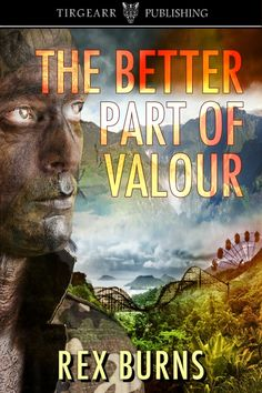"Read ""The Better Part of Valor"" by Rex Burns available from Rakuten Kobo. Caught up in a low budget revolution fought in the jungles of Colombia, Cornelius Mead faces the challenges of survival . Fiction Books, Burns, Audiobooks, Mystery, Writer, This Book, Ebooks, Survival, Good Things"